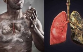 Coronavirus: Smokers at high risk of fatal complications, ERA/FoEN warns