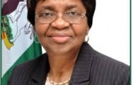 How NAFDAC simplified operation processes to halt corruption