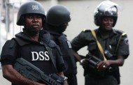 We'll not tolerate plans to destabilize Nigeria - DSS warns mischief makers
