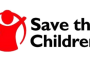 2.3m children, youth are going hungry in northeast Nigeria - Save the Children
