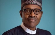 $890m health: Buhari demands periodic performance reports from ministry