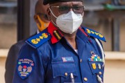 Sallah: NSCDC to check insecurity with improved technology