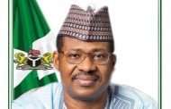 Obey Covid-19: rules to avert Indian Variant, FG tells Nigerians