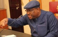 Wike blames insecurity on exclusion from sensitive appointments, injustice  ***says Nigeria lacks responsive governance ***insists zoning product of equity