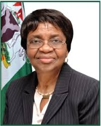 NAFDAC to reduce substandard medicine to 5% prevalence by 2025