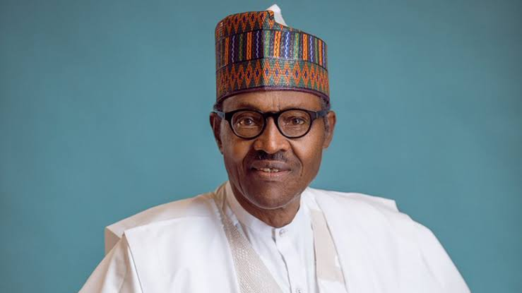 COVID-19:Children write Buhari for protection against abuses