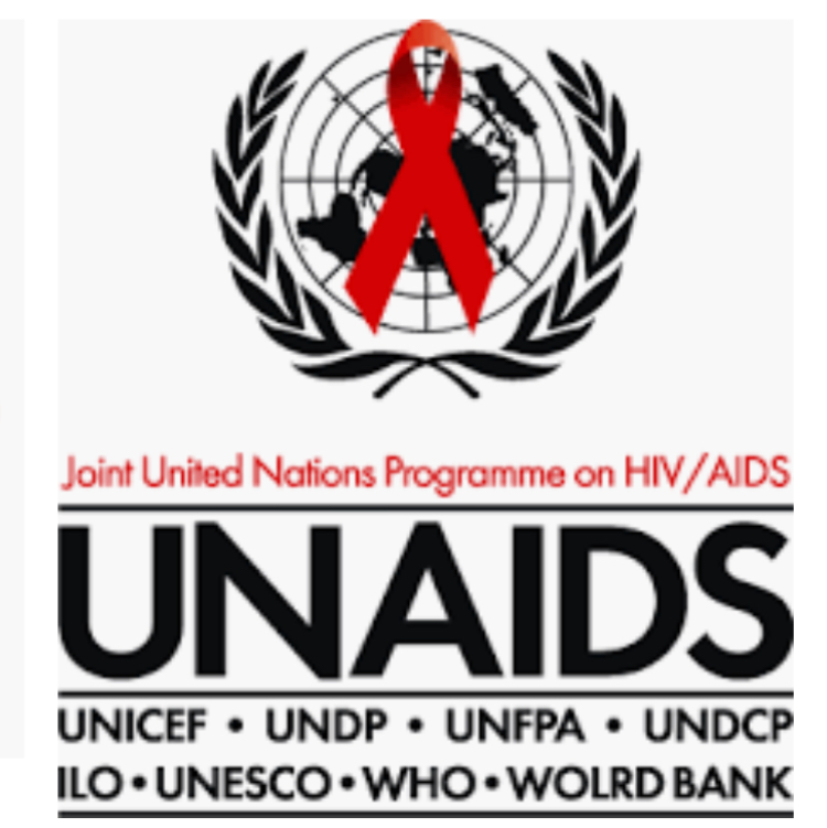 Only 950 000 of 1.8 million children with HIV received treatment in 2019 - Report