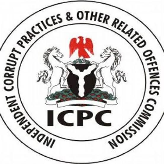 N2.67bn school feeding money discovered in  private accounts --ICPC