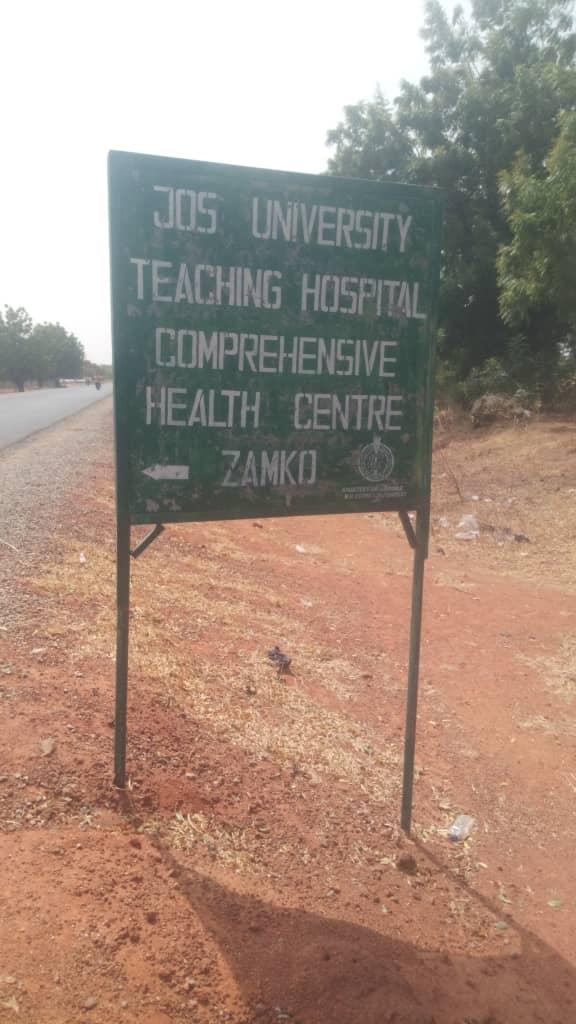 High cost of ASV hampering snake bites treatment in Zamko medical facility