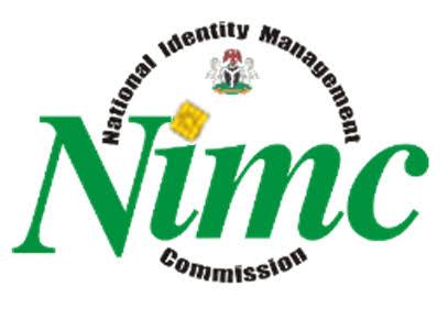FG extends NIN-SIM linkage by 8 weeks