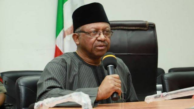 Minister decries 20 years poor indices of maternal health, under 5 mortality in Nigeria