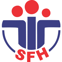 SFH, NOVARTIS deliver healthcare services to children in Ebonyi, Kaduna