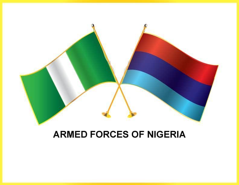 Troops kill l29 terrorists, arrest 13 others in North East